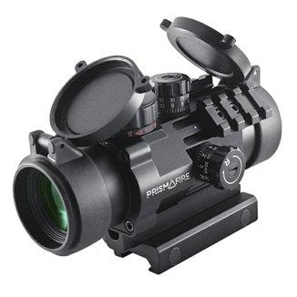 Mira Holográfica Shilba Red Dot Prismafire 2.5X32 Irg