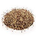 Mix De Quinoa Empório Rosa Granel 200g