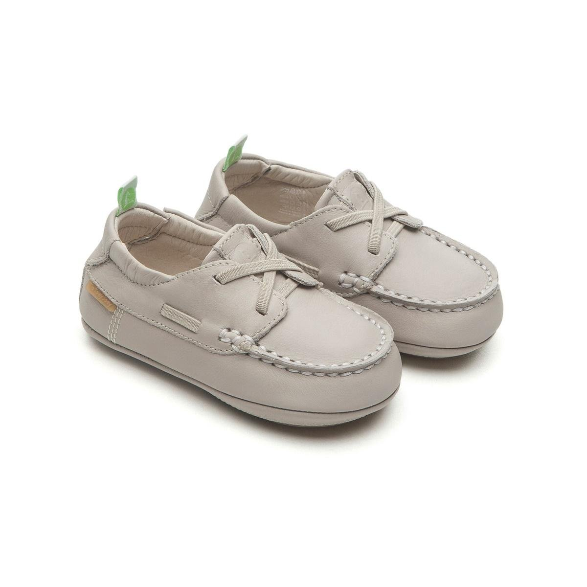 3c08c5b57b Mocassim Infantil Tip Toey Joey Boaty - Compre Agora