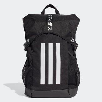 Mochila 4ATHLTS (UNISSEX) Adidas