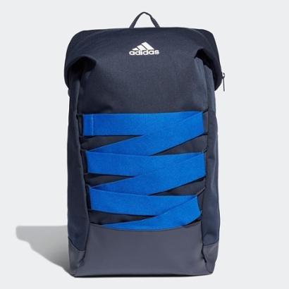 Mochila 4CMTE ID Adidas