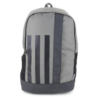 Mochila Adidas 3S Linear