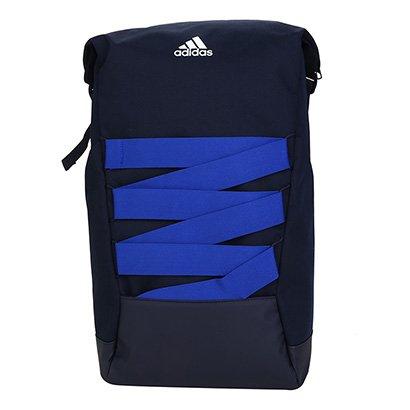 Mochila Adidas 4CMTE ID