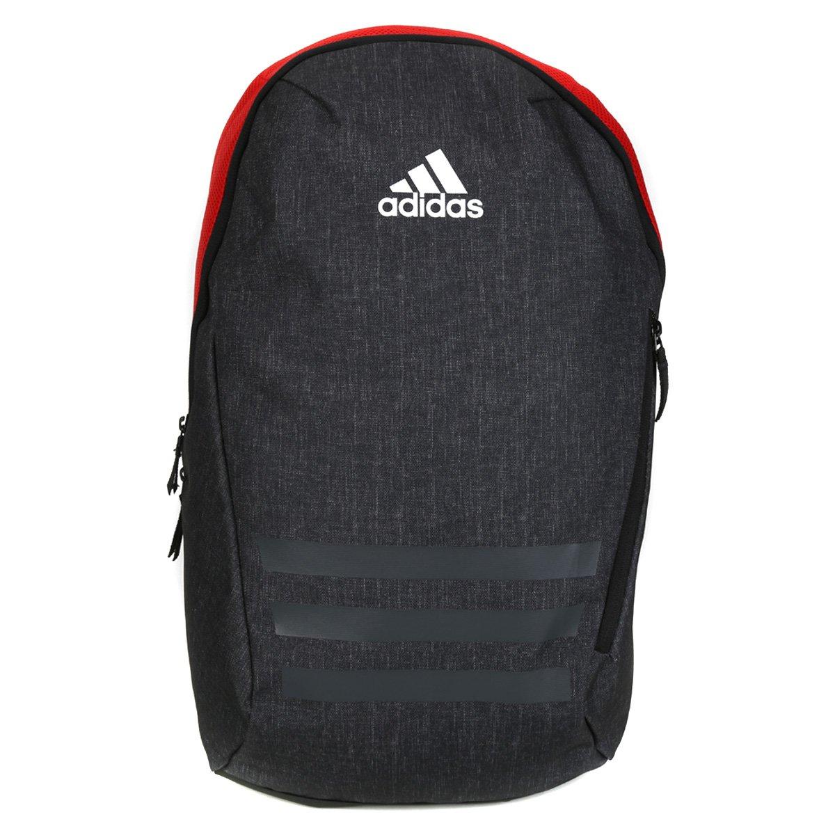 d5ebc4972 Mochila Adidas Ace | Netshoes
