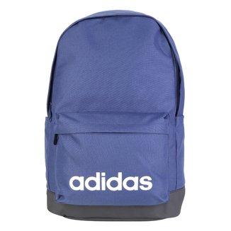 Mochila Adidas Classic Large