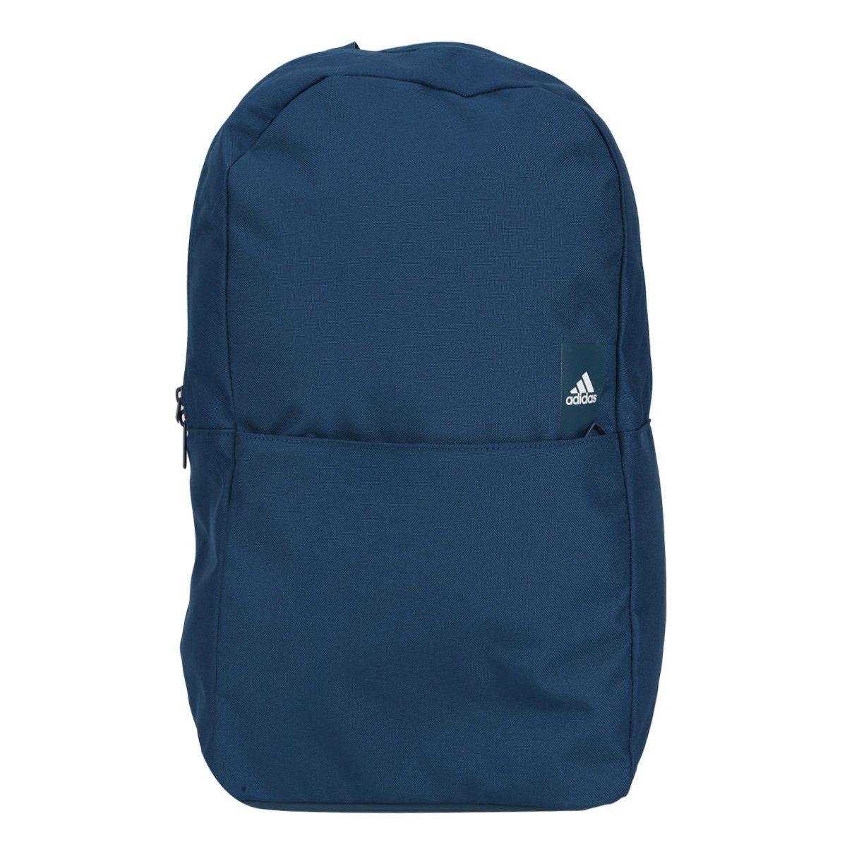 5a402883a Mochila Adidas Classic M BTS | Netshoes