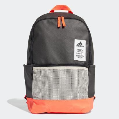 Mochila Adidas Classic Urban