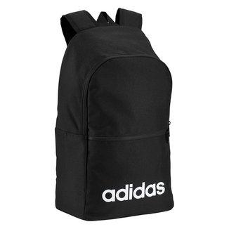 Mochila Adidas Clássica Linear