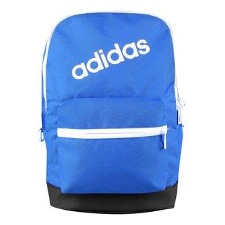 Mochila Adidas Daily