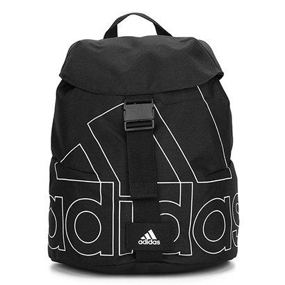 Mochila Adidas Flap Mh