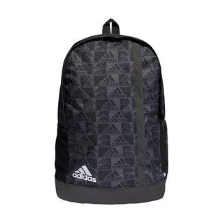 Mochila Adidas Gráfica Primegreen