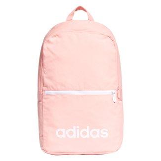 Mochila Adidas LIN Clas BP Day