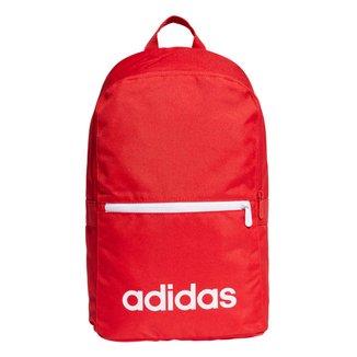 Mochila Adidas Linear Classic Bp Day