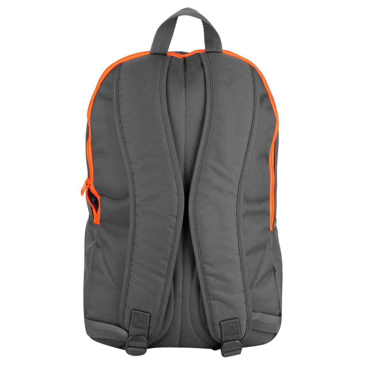 7f952813d7 Mochila Adidas Originals Ess Adicolor - Compre Agora