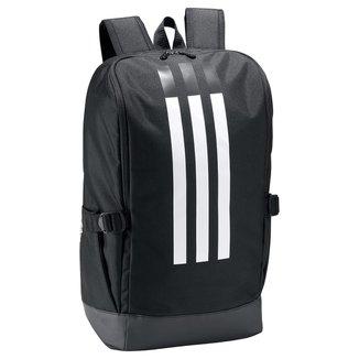 Mochila Adidas Stripes
