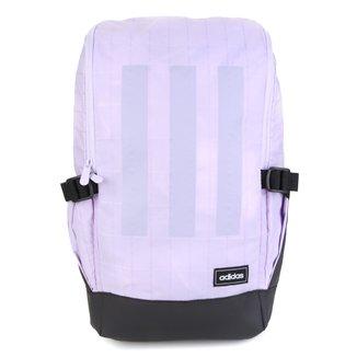 Mochila Adidas T4H Stripes