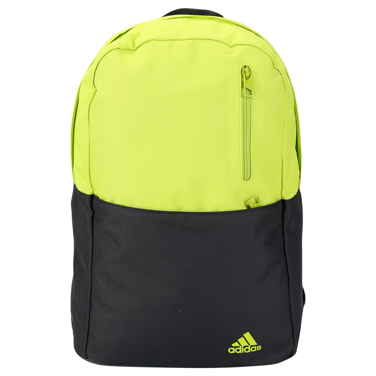 091514dd0 Mochila Adidas Versalite Block Masculina | Netshoes