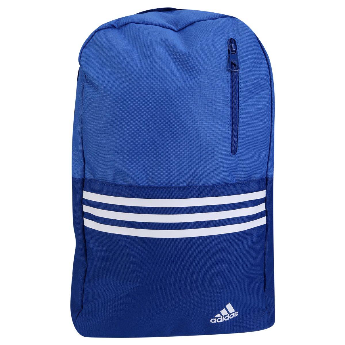 cebd92b60 Mochila Adidas Versalite | Netshoes