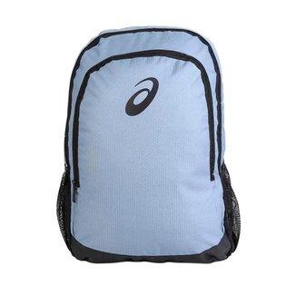 Mochila Asics Backpack