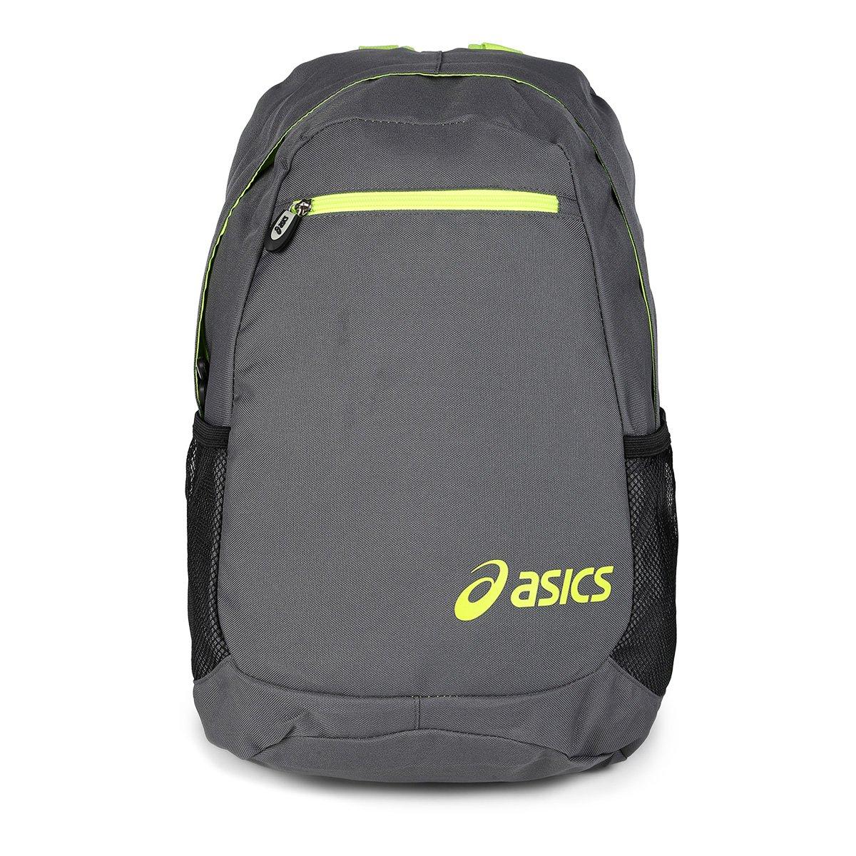 3abc5925d Mochila Asics Daily Backpack | Netshoes