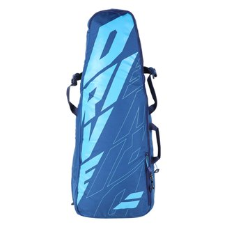 Mochila Babolat Backpack Pure Drive X3