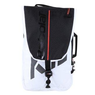 Mochila Babolat Backpack Pure Strike X3