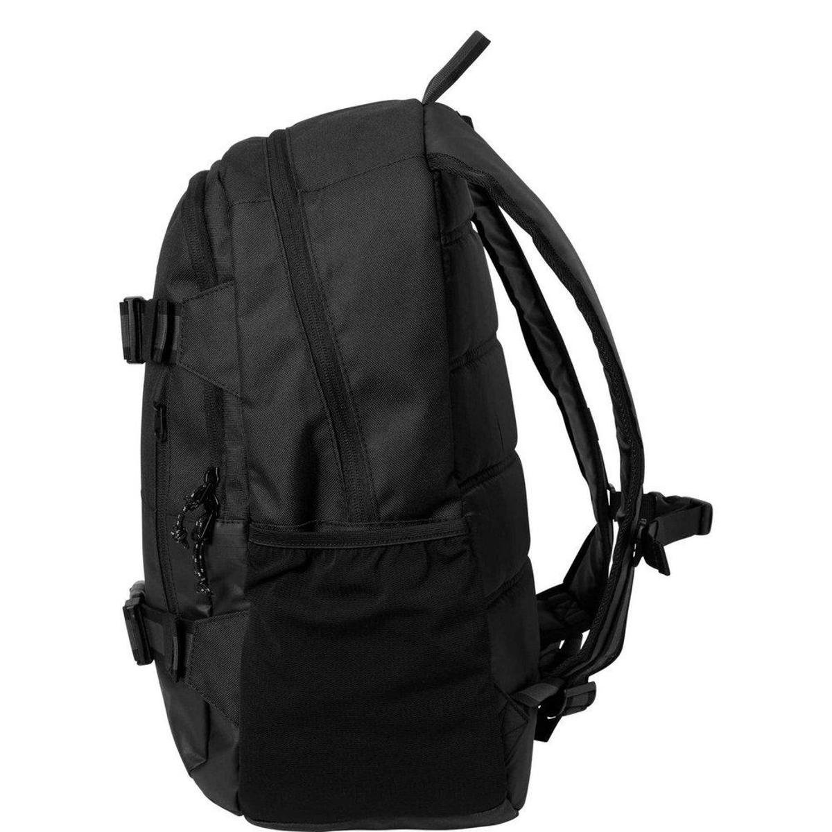 Mochila Billabong Command Skate  Mochila Billabong Command Skate ... e2210764b2f
