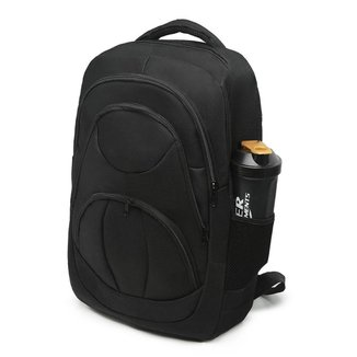 Mochila Bolsa Reforçada Notebook resistente Ótima- moc1