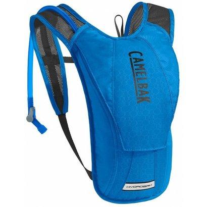 Mochila de Hidratação 1,5 Litros Camelbak Hydrobak Vest. Mochila leve tipo colete, recomendada para corridas de longa du...