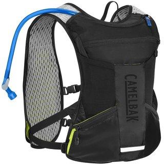 Mochila De Hidratação 1,5L Camelbak Chase Bike Vest
