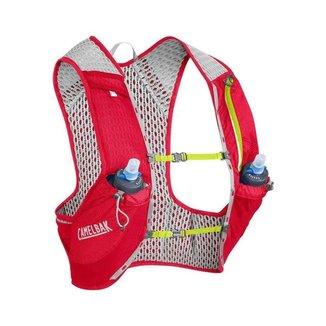 Mochila de Hidratação Camelbak Nano Vest Corrida