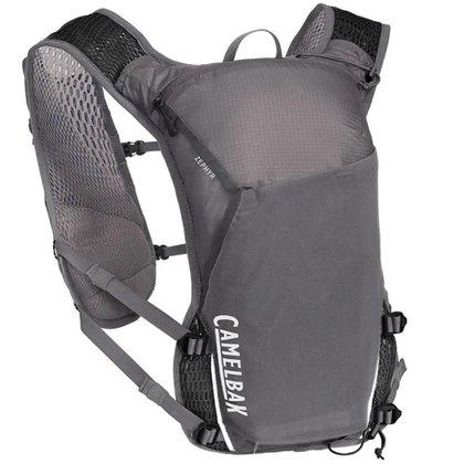 Mochila De Hidratação Camelbak Zephyr Vest 1 Litro Para Trail Running