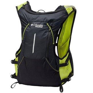 Mochila De Hidratação Columbia Montrail Caldorado Vest 7L
