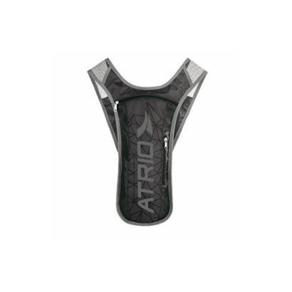 Mochila de Hidratação Sprint BI053 Preto – Atrio