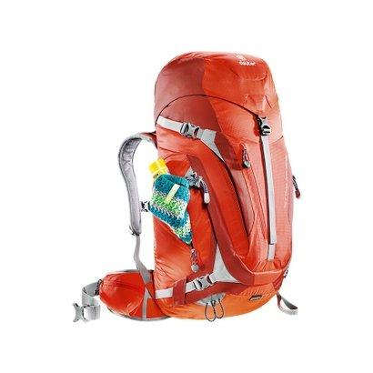 Mochila Deuter Act Trail 32 SL