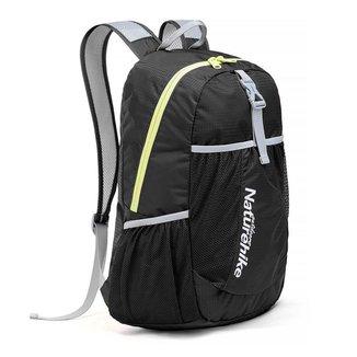 Mochila Folding Bag 22