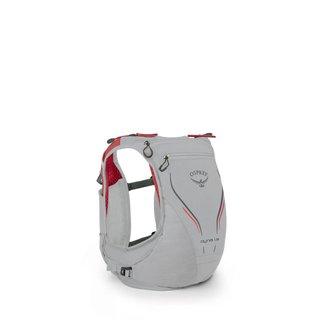 Mochila Hidratação Osprey Dyna 1.5 Litros