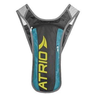 Mochila Hidratação Sprint BI052 - Atrio