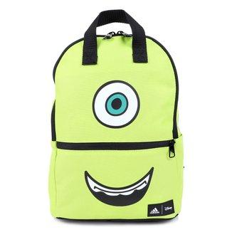 Mochila Infantil Adidas Monsters S/A