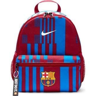 Mochila Infantil Barcelona FC Nike Stadium