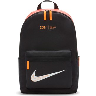 Mochila Infantil Nike CR7