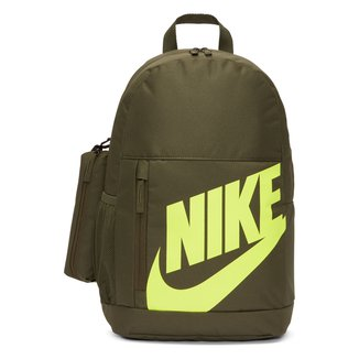 Mochila Infantil Nike Element 20 litros