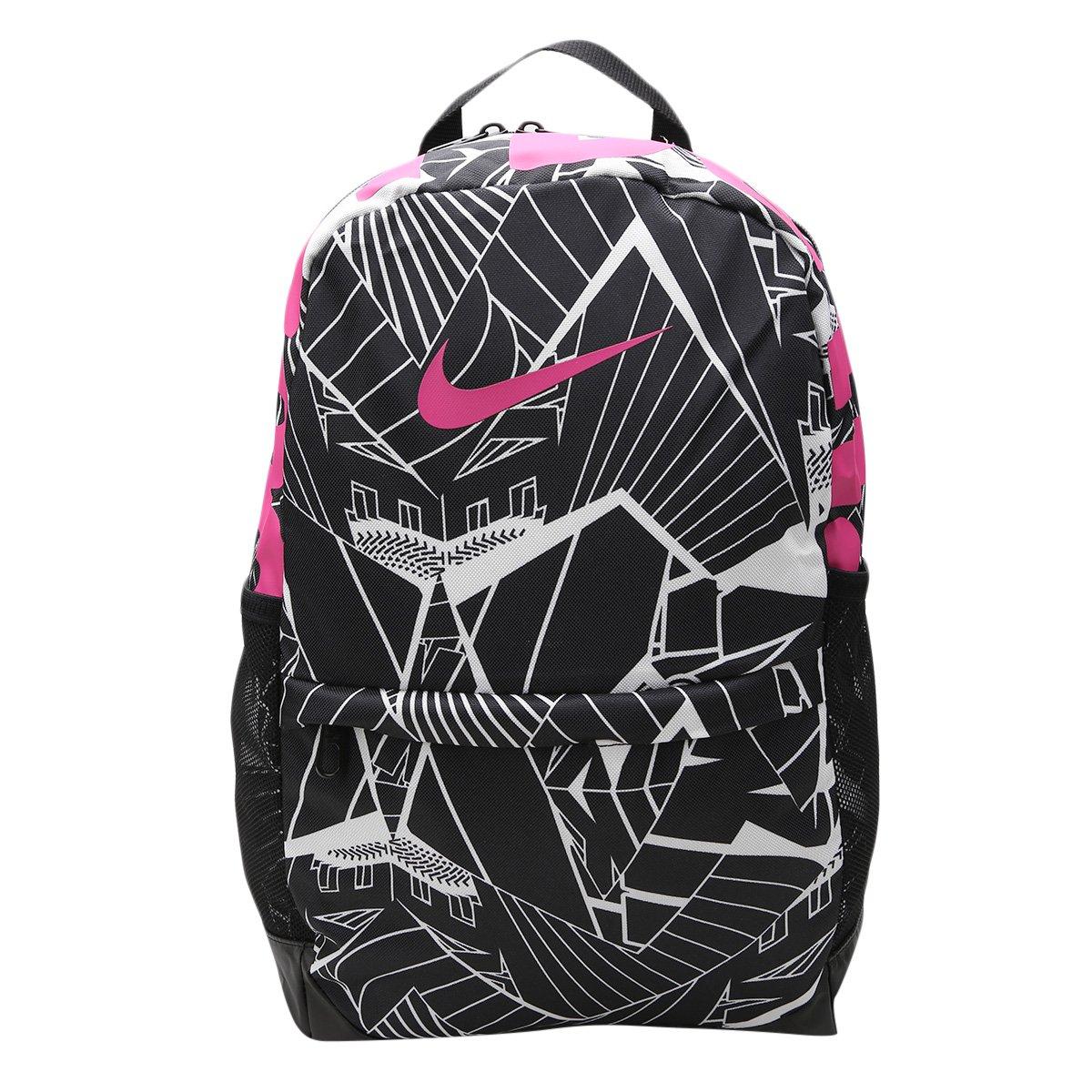 Preto E Do Nike It Compre Masculina Mochila Just Infantil Pink qjGLSVUMzp