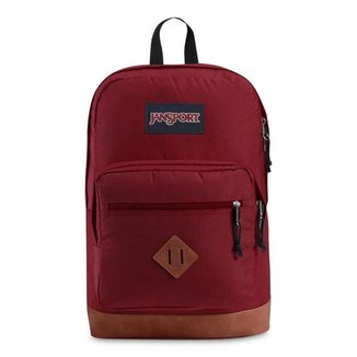 Mochila JanSport City View 31 Litros