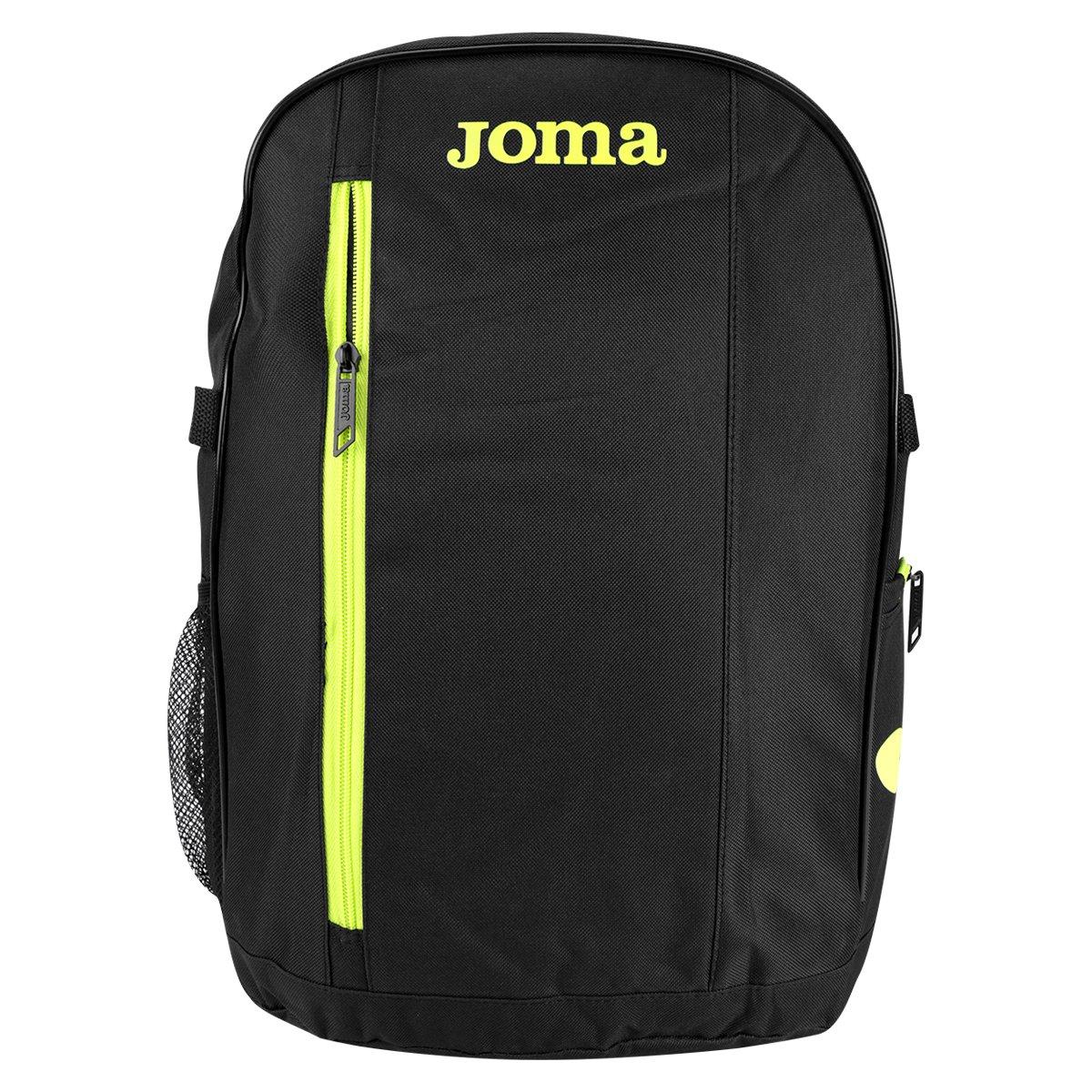 9de1218cb53 Mochila Joma - Compre Agora