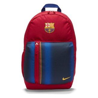 Mochila Juvenil Nike Barcelona Stadium