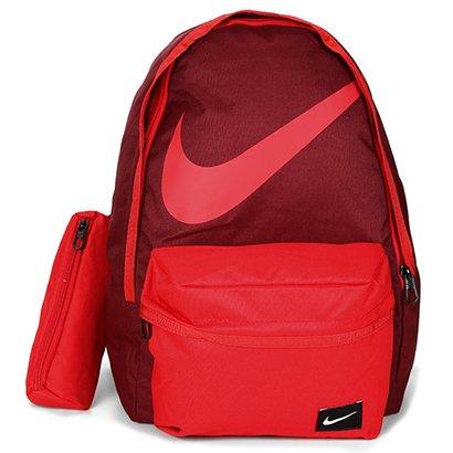 2bd4848fa Mochila Juvenil Nike Halfday BTS | Netshoes