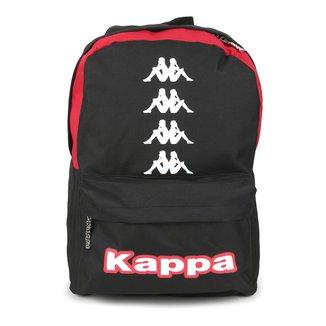 Mochila Kappa Win 17