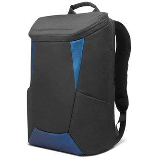 Mochila Lenovo Gaming GX40Z24050 - para Notebook e Tablet