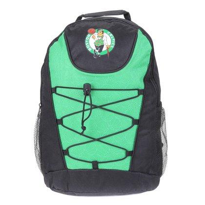 Mochila NBA Boston Celtics Bungee